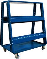 Zubehoerwagen-leer-blau-small